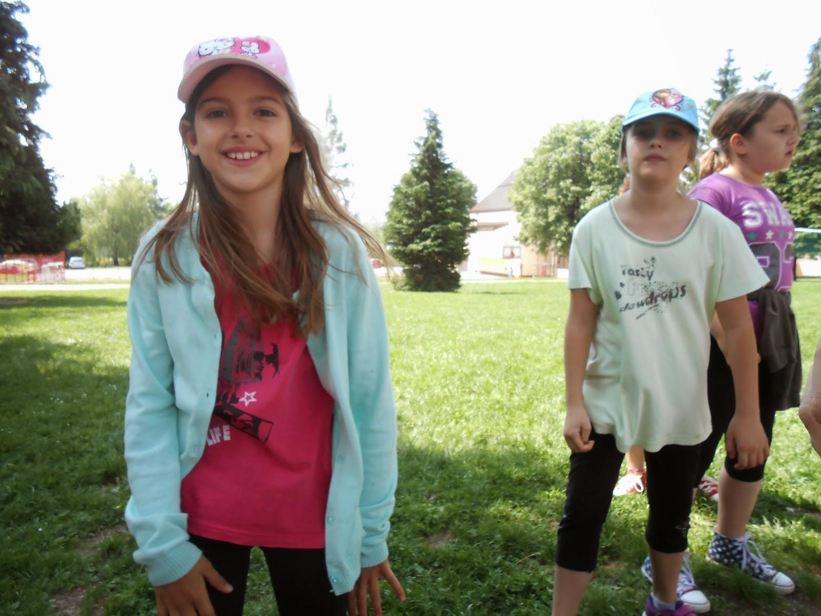 Športni dan 4. a in 4. b, Ilirska Bistrica, 19. 5. 2015 - DSCN4663.JPG