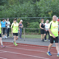 12/07/17 - Lanaken - Start to Run - DSC_9136.JPG
