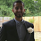Mohammad Alzeir's profile photo