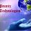 Pronix Technologies's profile photo