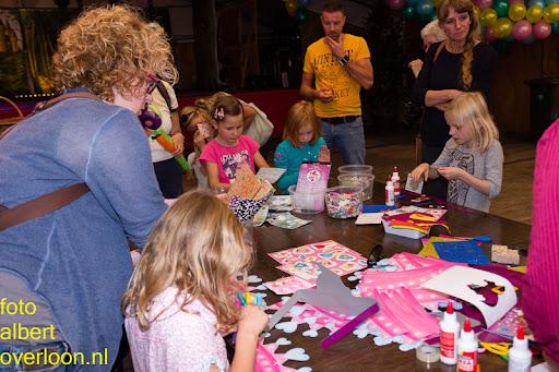 Tentfeest voor Kids 19-10-2014 (14).jpg