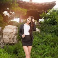 LiGui 2014.09.23 网络丽人 Model 语寒 [39P] 000_5411.jpg