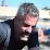 Jonathan Saint's profile photo