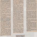 1975 - Krantenknipsels 19.jpg