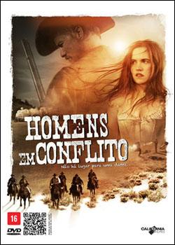 6 Homens em Conflito   DVDrip   Dual Áudio