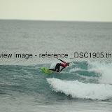 _DSC1905.thumb.jpg
