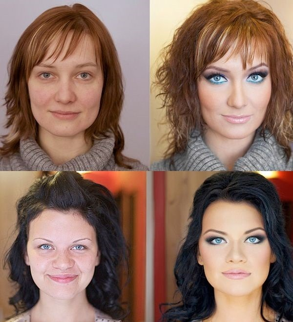 power of makeup (23)