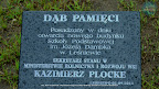 Wojewódzka Inauguracja Roku Szkolnego 2013/2014 - Otwarcie Szkoły w Leśniewie. Twoje Multimedia na Kaszubach wideofilmowanie 58 380 04 01