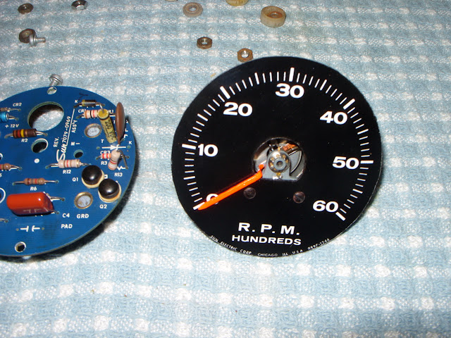 sun super tach ii wiring diagram solidfonts super pro tach wiring diagram  pictures