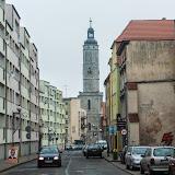 Dni jedności, Lwówek Śląski - dj%2B%252815%2Bof%2B53%2529.jpg