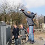 Welpen - Paaseieren - IMG_7698.JPG