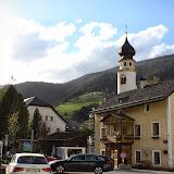 Austria - Innsbruck - Vika-4764.jpg