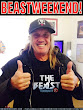 nicko-beast-weekend-20141205