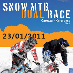 carezza-snow-mtb-dual-race-2011.jpg