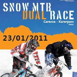 carezza-snow-mtb-dual-race-2011.jpg