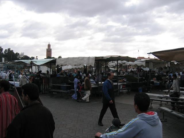 Blog de voyage-en-famille : Voyages en famille, Découverte du Club