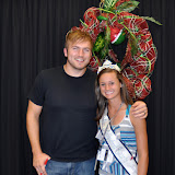 Logan Mize Meet & Greet - DSC_0206.JPG