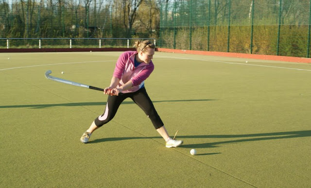 Trainingsalltag Damen - DSC00503.jpg