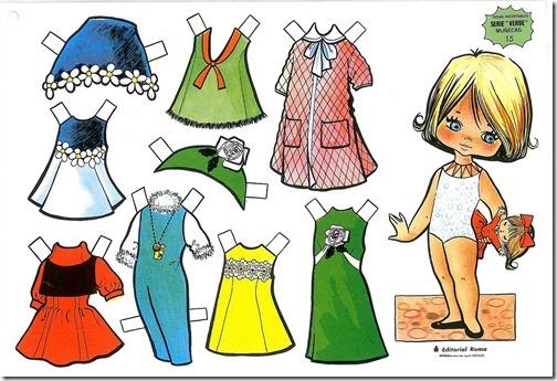 vestir muñecas (8)