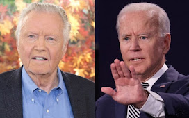 VIDEO: US will be in trouble if Biden becomes president — Voight warns