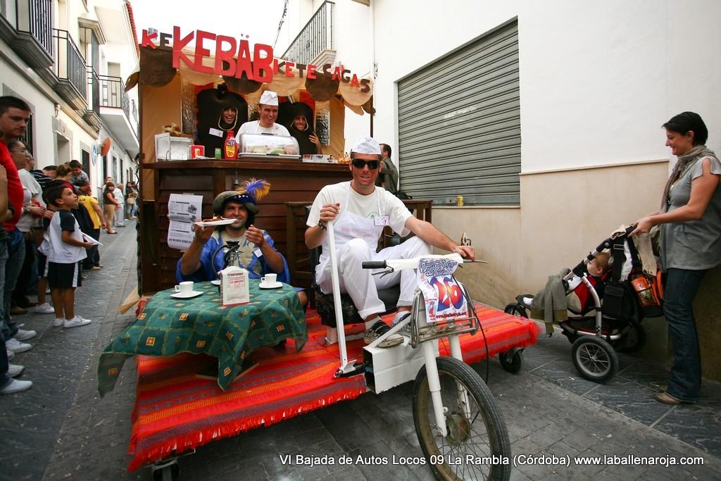 VI Bajada de Autos Locos (2009) - AL09_0140.jpg