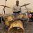 Brian Braxton avatar image