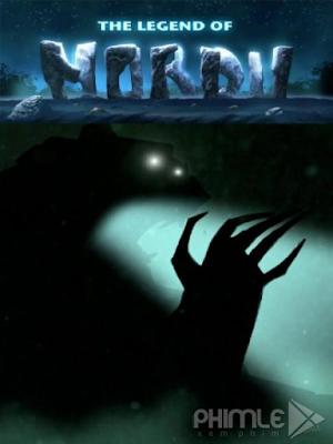 Phim Truyền Thuyết Mordu - The Legend Of Mordu (2012)