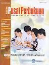 Buletin Pusat Perbukuan Vol. 10. Tahun 2014
