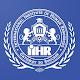 IIHR Download for PC Windows 10/8/7