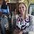 Lorena Cordoba Espinal avatar image