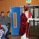 Sinterklaas jeugd 27 11 2013 - IMG_0802%2B%255B800x600%255D.jpg
