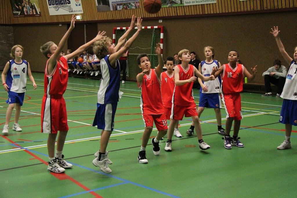 Weekend Boppeslach 10-12-2011 - IMG_4039.jpg