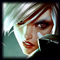 파일:riven_portrait.png