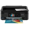 Free download Epson XP-422  printer driver with direct link