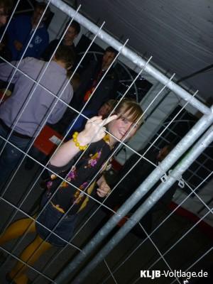 Erntedankfest Freitag, 01.10.2010 - P1040638-kl.JPG