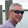 Robert Henick's profile photo