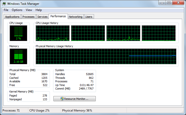 windows task manager performance.jpg