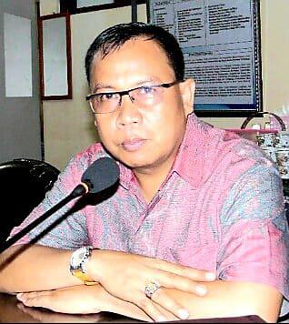 Fraksi PDIP Dukung Kebijakan Penertiban Baliho Bando
