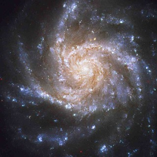 NGC-1376-the-hubble-telescope-22811500-2560-1705