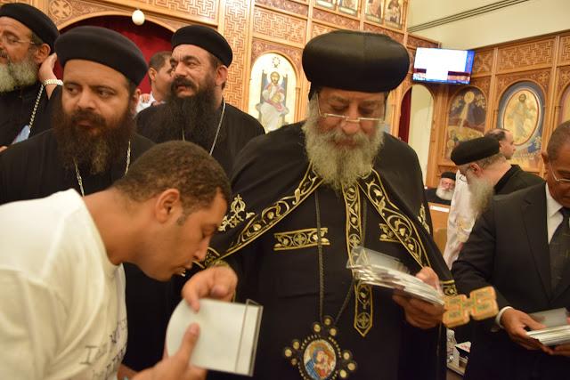 H.H Pope Tawadros II Visit (2nd Album) - DSC_0497%2B%25283%2529.JPG