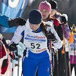 04.03.12 Eesti Ettevõtete Talimängud 2012 - 100m Suusasprint - AS2012MAR04FSTM_143S.JPG