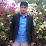 أمير سهيل's profile photo