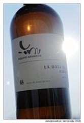 """Equipo-Navazos-La-Bota-de-Fino-68-""""Macharnudo-Alto"""""""