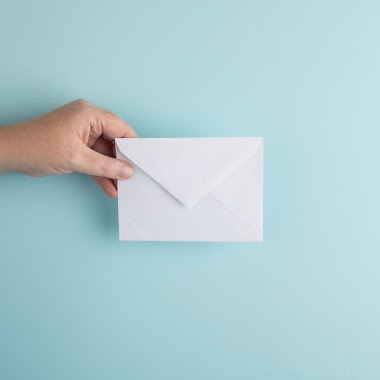 E-posta adresi nedir ? Ne işe yarar ?
