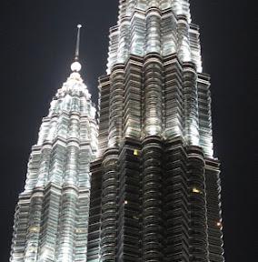0014_Malaysia_2011-04-16.JPG