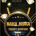 Naka Muka(Tapori Rework Mix) Dj Shine || BDM House 2017