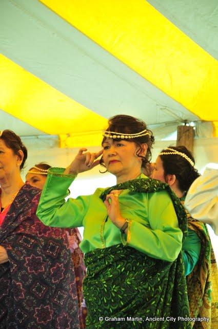 OLGC Harvest Festival - 2011 - GCM_OLGC-%2B2011-Harvest-Festival-288.JPG