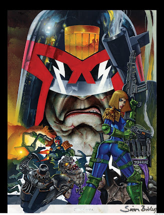 Judge+Dredd+by+Simon+Bisley.jpg