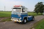 Truckrit 2011-037.jpg