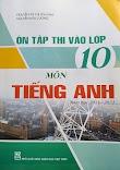 [DOC] Ôn tập thi vào 10 năm học 2021 - 2022 New Full trắc ngiệm (Nguyễn Thị Chi)